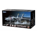 Great Wall Hobby 7203 F-14D Tomcat