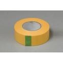 Tamiya 87035 Masking tape 18 mm refill