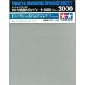 Tamiya 87171 Sanding sponge sheet 3000