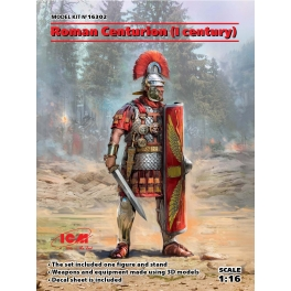 ICM 16302 Centurion romain (1er siècle après J.C.)