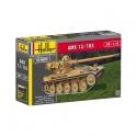 Heller 79874 AMX-13 avec canon de 105mm