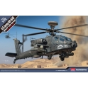 """Academy 12551 AH-54D Block II """"Version tardive"""""""