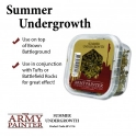 The Army Painter BF4116 Summer undergroth