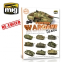 AMIG 6003 Painting Wargame Tanks