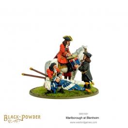 Warlord 303015001 Marlborough at Blenheim