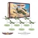 Warlord 772212008 Messerschmitt Me 262 Squadron