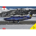 Amodel 72367 Pilatus PC-12NG