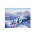 Revell 03948 SukhoÏ Su-27 Flanker
