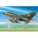 Revell 04048 Panavia Tornado ECR