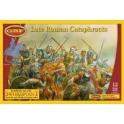Gripping Beast 28 Cataphractes romains tardifs