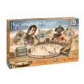 "Italeri 6196 Set ""Le Combat des Gladiateurs"""