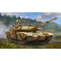 Zvezda 5065 Char russe T-90MS