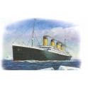 Zvezda 9059 Titanic