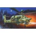 Zvezda 7255 Mil Mi-28N
