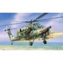 Zvezda 7246 MiL Mi-28A Havoc