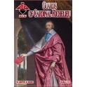 Red Box 72147 Gardes du Cardinal Richelieu