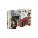 Italeri 68001 Parthenon