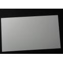 Plastruct carte plastique 1.5 mm