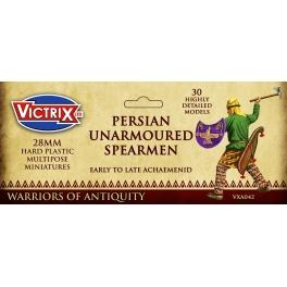 Victrix VXA042 Lanciers perses