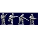 Artizan Designs SWW044 Fallschirmjager Rifles 2 (4)