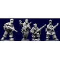 Artizan Designs SWW052 Fallschirmjager Characters (4)