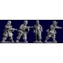 Artizan Designs SWW053 Fallschirmjager Command II (4)