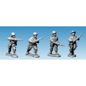 Artizan Designs SWW601 Devils's Brigade - F.S.S.F Riflemen I