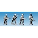 Artizan Designs SWW602 Devils's Brigade – F.S.S.F Riflemen II