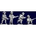 Artizan Designs SWW122 Australian Infantry II
