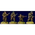 Artizan Designs SWW154 Commando 1944 Special Weapons (4)