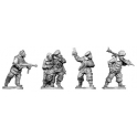 Artizan Designs SWW164 British Airborne Characters (4)