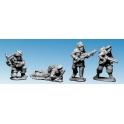 Artizan Designs SWW176 British Airborne Specialists