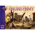 Dark Alliance 72053 Armée d'Anubis