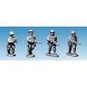 Artizan Designs SWW604 Devils's Brigade – F.S.S.F with SMG's