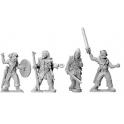 Artizan Designs VIK011 Viking Characters and Priests