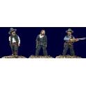 Artizan Designs AWW022 Texas Rangers II