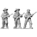 Artizan Designs AWW055 7th Cavalry with Carbines II (Foot)