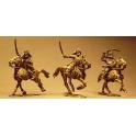 Artizan Designs ARB006 Arab Cavalry (3 figures)