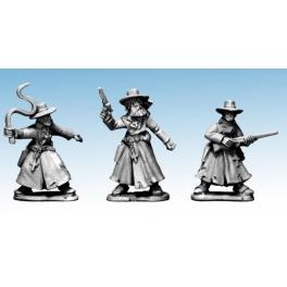 Artizan Designs FOG1037 Holy Inquisitors