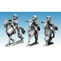 Artizan Designs NWF0126 Punjabi Lancers