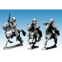 Artizan Designs NWF0109 Sikh Cavalry Command