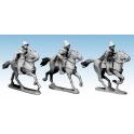 Crusader Miniatures MAC020 Macedonian Companion Cavalry