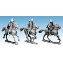 Crusader Miniatures MAC022 Thessalian Cavalry
