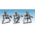 Crusader Miniatures MAC023 Thessalian Light Cavalry