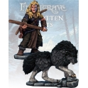North Star FGV226 Barbarian Tracker & War Hound