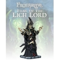 North Star FGV401 The Lich Lord
