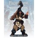 North Star FGV405 Barbarian Chief