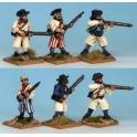 North Star MT0025 British Sailors