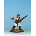 North Star MT0012 French Marine Officer