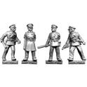 North Star GN12 Beat Cops